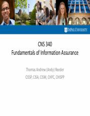 CNS 340 - Course Overview - Spring 2017.pdf