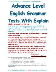 Advance_Level_Grammar_Tests_With_Explain[1].pdf