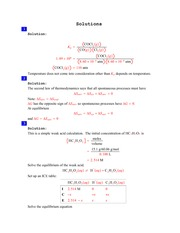 Solutions Form 3
