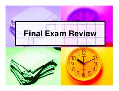 final-exam-review-ANSWERS-2.pdf
