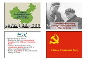 05 Constitutional Development during Communist Rule –  Mao & Deng .pdf