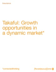 Takaful_Growth_Opportunities