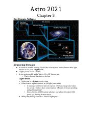 Astro 2021-Chapter 3 Notes.docx