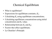 Slide_Chapter_13_-_Chemical_Equilibrium.pdf
