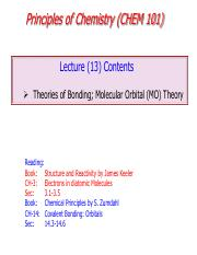 Lecture+13+-+MO+theory+F