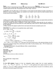 Midterm_2009_solutions