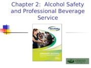 RHT 4400 Ch 2 Alcohol Safety(4)