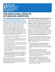 Abortion_Emotional_Effects.pdf