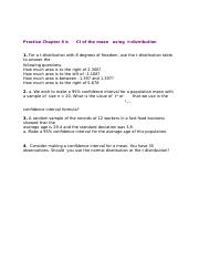practice-chapter-8-b-ci-of-the-mean-using-t.docx