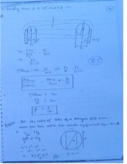 Section E Notes (3)