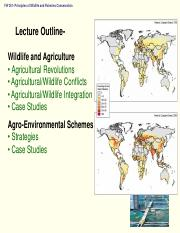 Wildlife and Agriculture.pdf