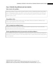 2016-5-Step Critical Thinking Decision Making Model-Template (1).docx