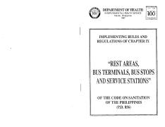 Chapter_9_Rest_Areas_Bus_Terminals_Bus_Stops_and_Service_Stations.pdf