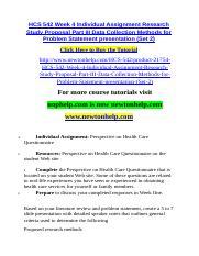 hcs 482 Definições, notícias, artigos, legislação, jurisprudência e muito mais sobre processo n 297482 - ce do stj.