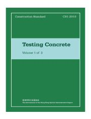 HK Construction Standard CS1-2010_Vol_1_Rev_01.pdf