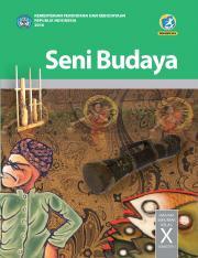 Devi Setiawan Untitled Cat Minyak Pada Kanvas 80x60cm 1998 Sumber Outlet 2000 Course Hero