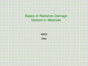 Lecture-09-Defects_Radiation_damage.pdf