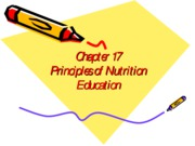 Chapter_17_Principles_of_Nutrition_Education