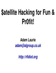 BlackHat-DC-09-Laurie-Satellite-Hacking.pdf