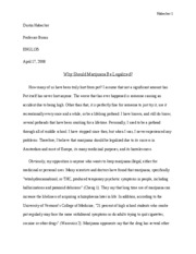 Research Paper (Final Draft)