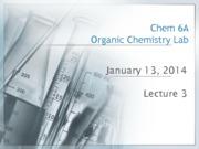 Sheri Sangji UCLA graduate student BS in Chemistry Working