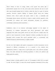 Nigeria_school_climate_bureaucracy_effectiveness_Chapter1_Part5.docx