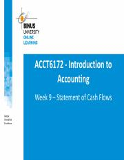 Pert 9 _ Introduction to Accounting.pdf