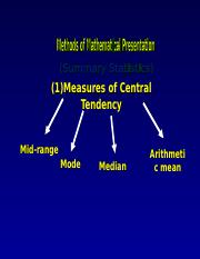6 Measures of Central Tendency (1).ppt