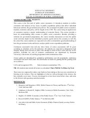 70124-eae-201-economics-of-public-expenditure(1).pdf