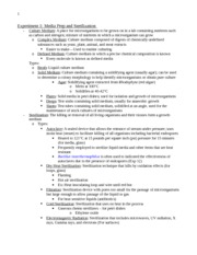 lab midterm study guide 3