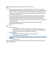 U.S History 2 Immigration Notes.pdf