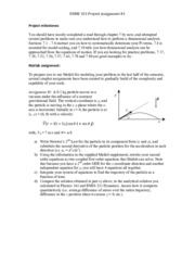Project_Matlab_Assignment_1-1.pdf