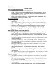 Chapter 9 Notes lee.docx