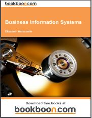 business-information-systems.pdf