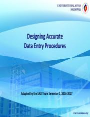 Lecture_13_Designing_Accurate_Data_Entry_Procedures.pdf