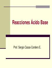 Reacciones_acido-base (1).pdf