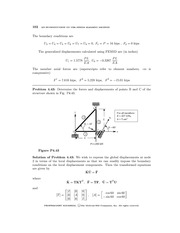Calculus 2 HW Exercise 106