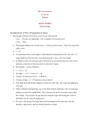 EE 105 Lecture 9-30-14 SG9.pdf