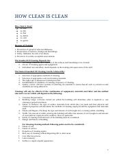 principles of cleaning (2).docx