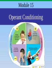 AS_Module_15_Operant_Conditioning.ppt.pptx