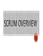 Scrum Overview and Resources.pdf