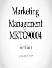 Seminar 2_MarketingPlans_S  2017-03-03.pdf