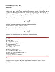 Critical_Speed_of_Shafts (1).pdf