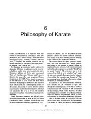 HWS 114 Philosophy of Karate.pdf