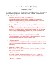 study guide for locke test 2.docx
