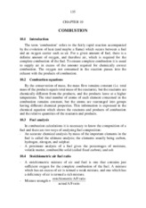MPE 371 Ch 10 - Combustion.pdf