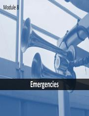 8_emergencies2.pdf