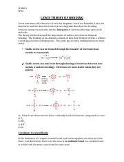 SP04-Lewis Bonding Theory-Note (2).docx
