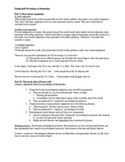 Handout_6+-+Psychology+of+deontology