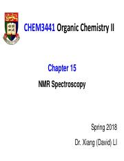Chapter 15_2018 student version.pdf